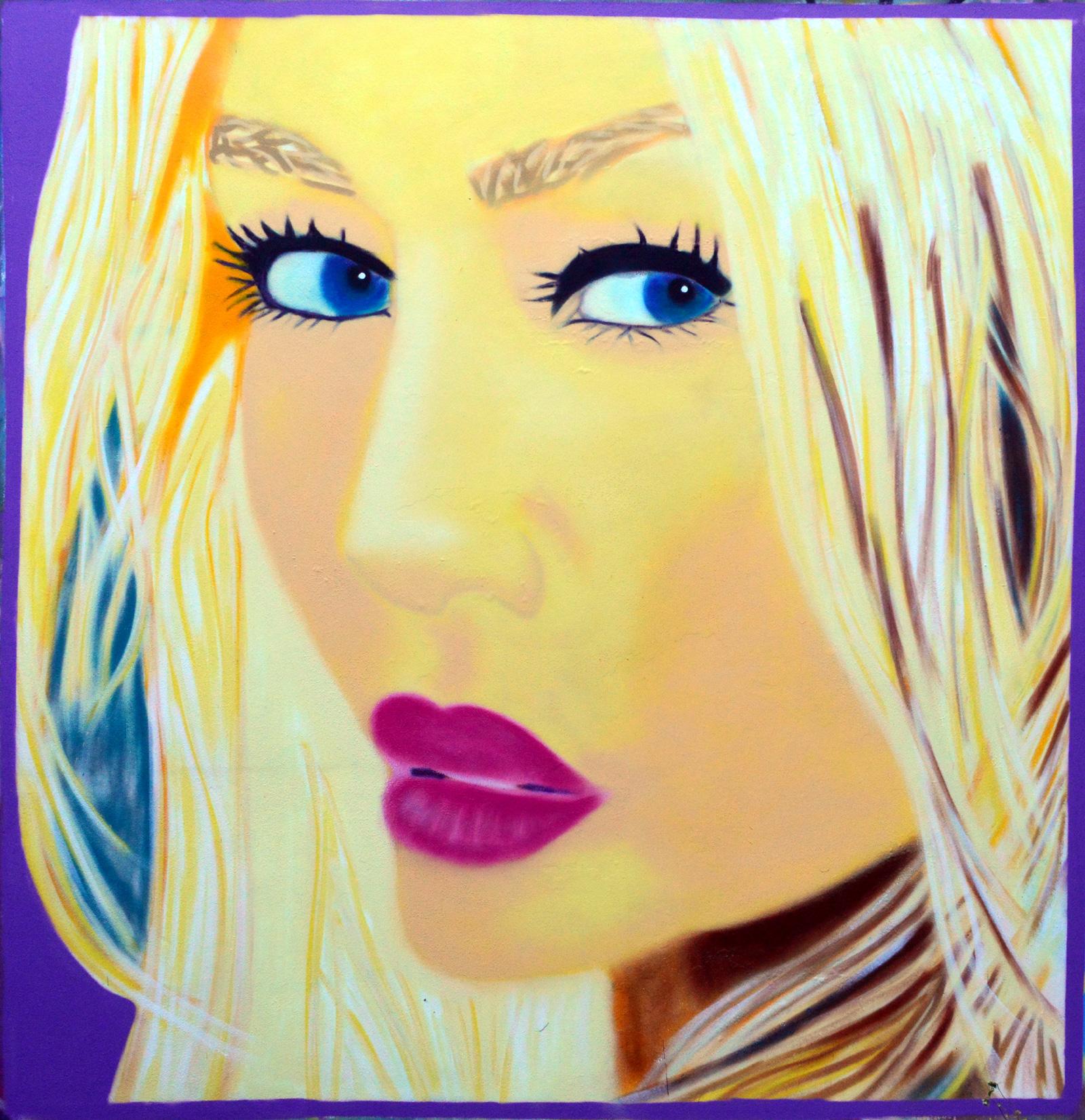 adriana-portrait-web