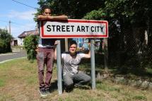Yren_Abeil_street-art-city