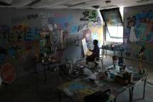 Yren_atelier_street-art-city