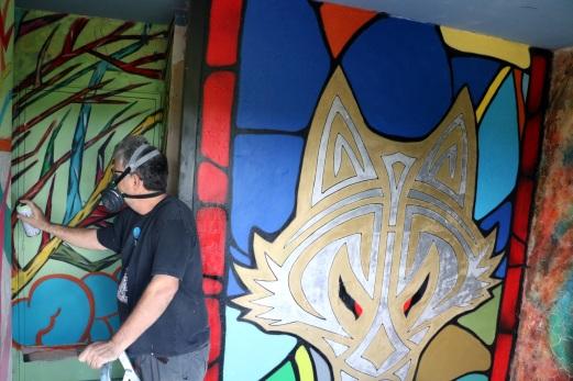 Yren_street-art-city_tronca