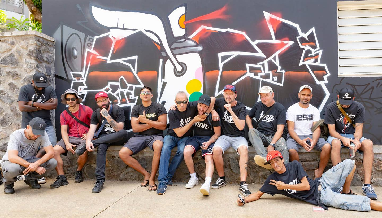 Yren_artistes_Reunion-graffiti