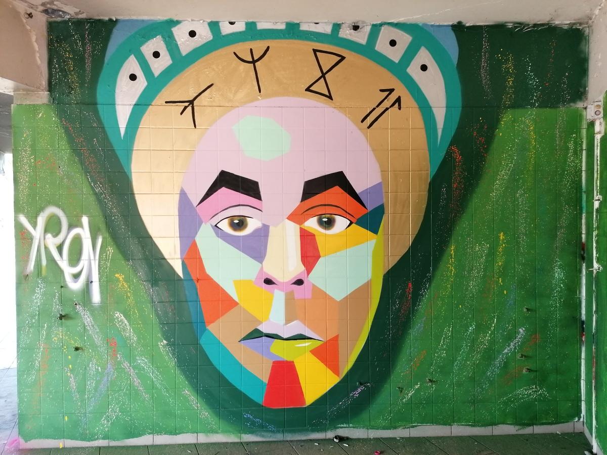 Yren-graffiti_974_jam-live_painting (3)